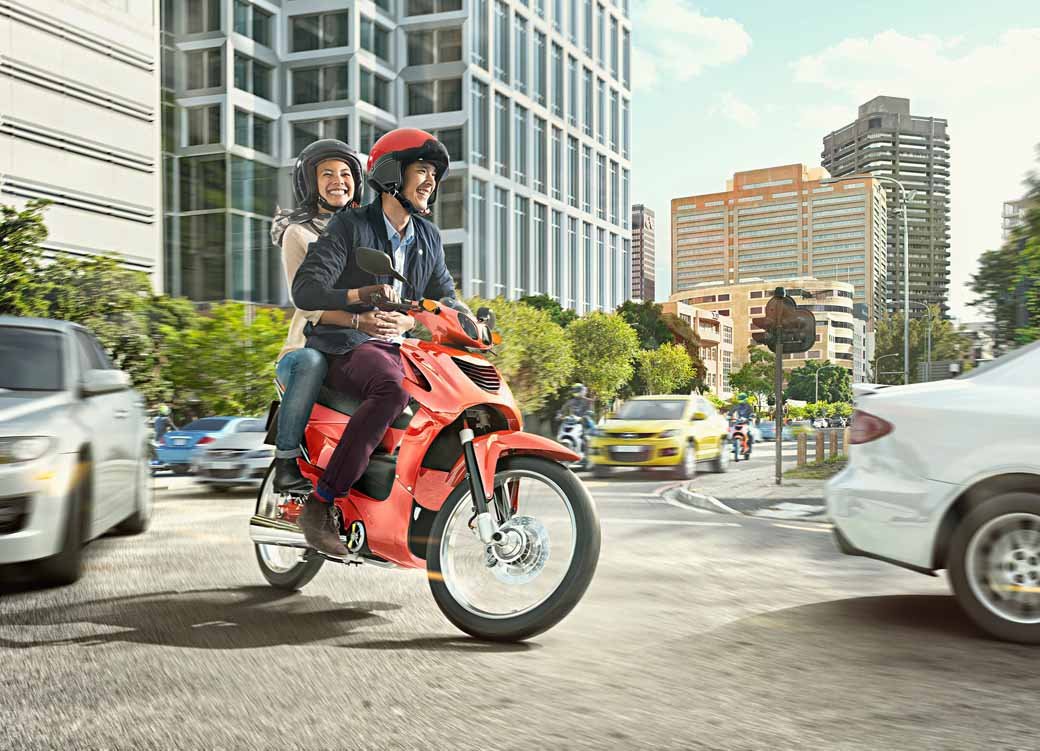 bosch-international-motorcycle-exhibition-and-first-participation-in-milan-·-eicma201520151120-1