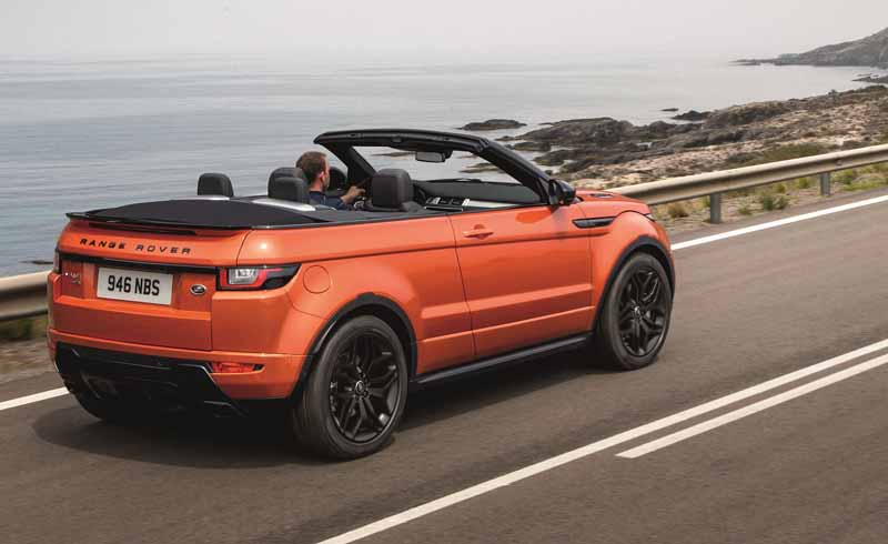 all-seasons-of-the-new-announces-range-rover-ivuoku-convertible20151110-1