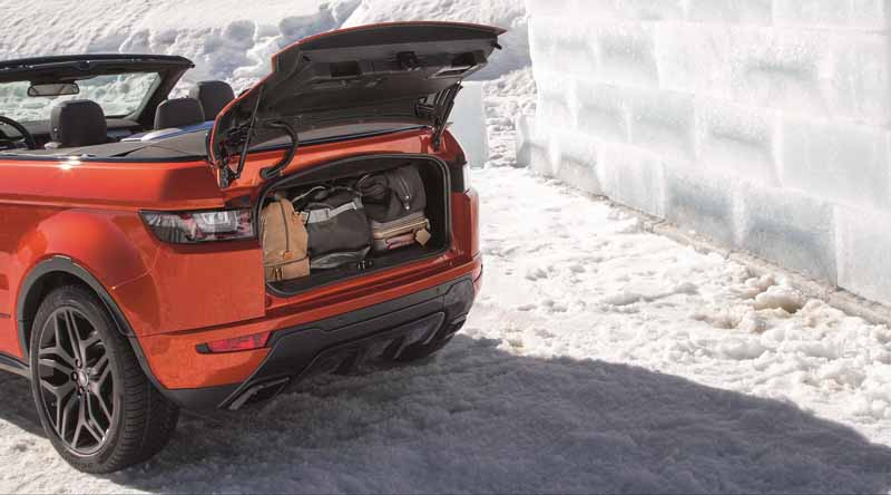 all-seasons-of-the-new-announces-range-rover-ivuoku-convertible20151110-2