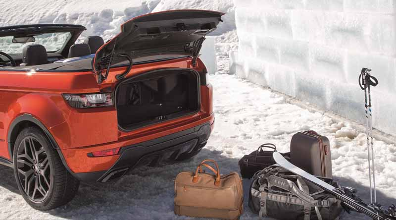 all-seasons-of-the-new-announces-range-rover-ivuoku-convertible20151110-3
