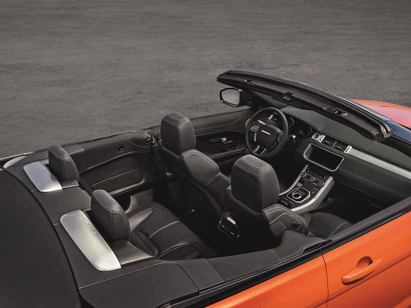 all-seasons-of-the-new-announces-range-rover-ivuoku-convertible20151110-4