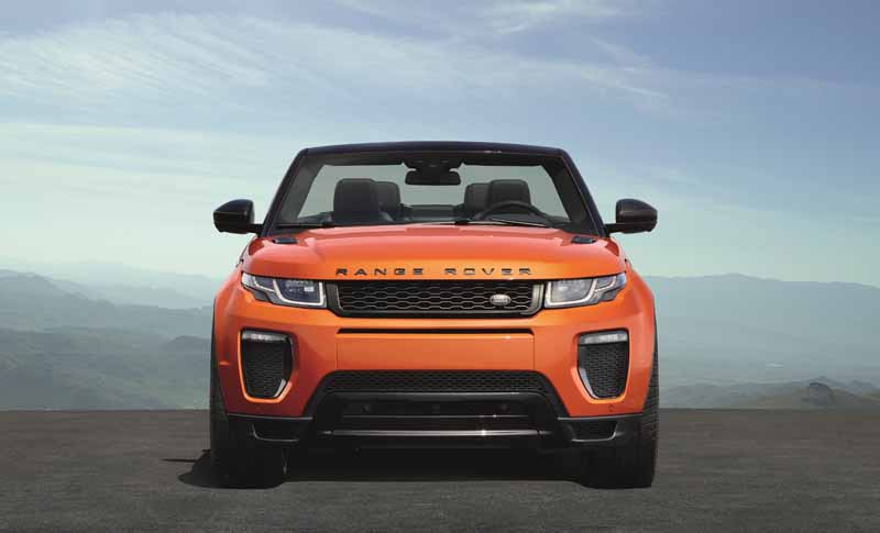 all-seasons-of-the-new-announces-range-rover-ivuoku-convertible20151110-5