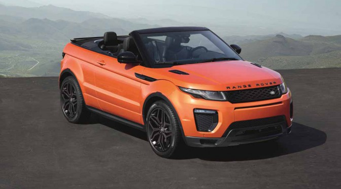 all-seasons-of-the-new-announces-range-rover-ivuoku-convertible20151110-8