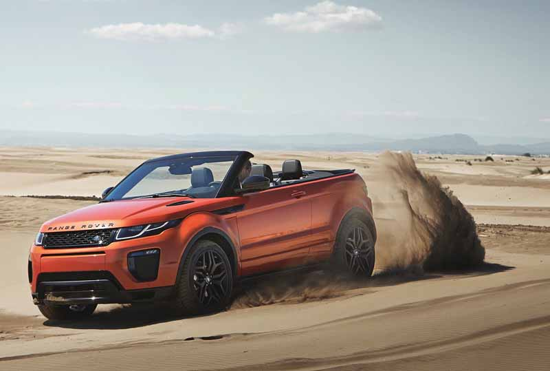 all-seasons-of-the-new-announces-range-rover-ivuoku-convertible20151110-9