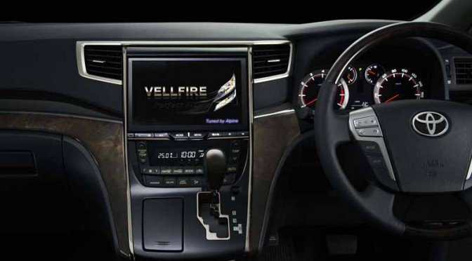 alpine-car-navigation-system-the-big-x-series-4-consecutive-years-customer-satisfaction-number-one-won20151105-1