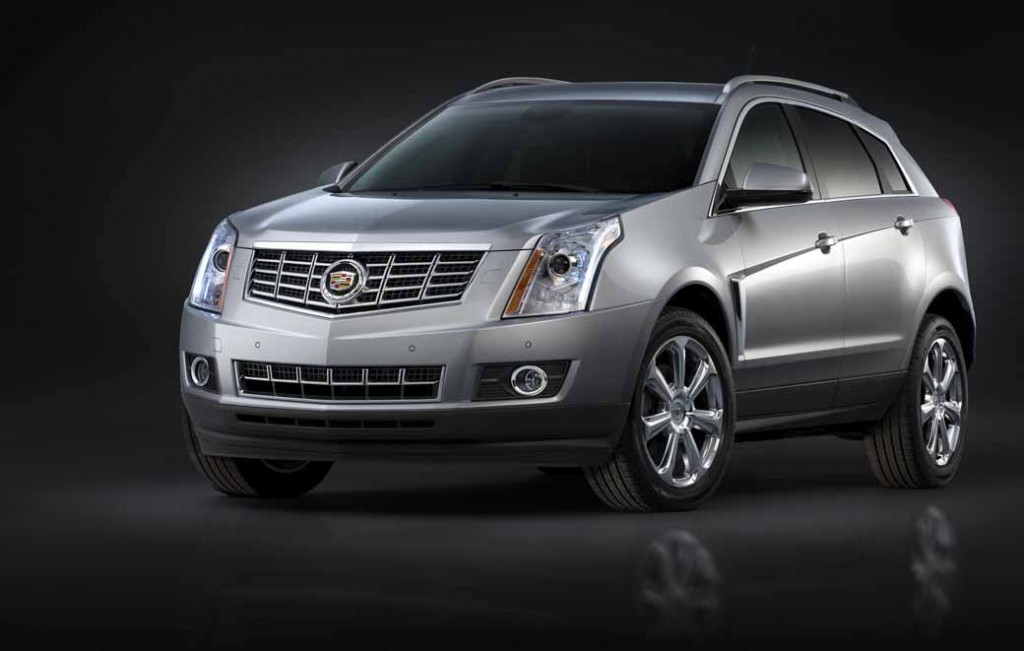 and-enhance-the-safety-and-comfort-equipment-of-the-luxury-suv-cadillac-srx-crossover20151110-1