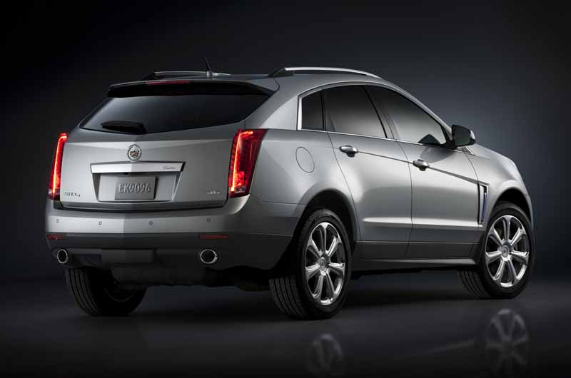 and-enhance-the-safety-and-comfort-equipment-of-the-luxury-suv-cadillac-srx-crossover20151110-2
