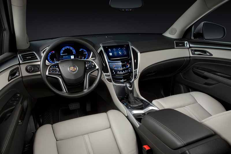 and-enhance-the-safety-and-comfort-equipment-of-the-luxury-suv-cadillac-srx-crossover20151110-3