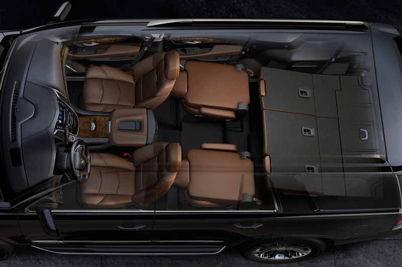 and-enhance-the-safety-and-comfort-equipment-of-the-luxury-suv-cadillac-srx-crossover20151110-4