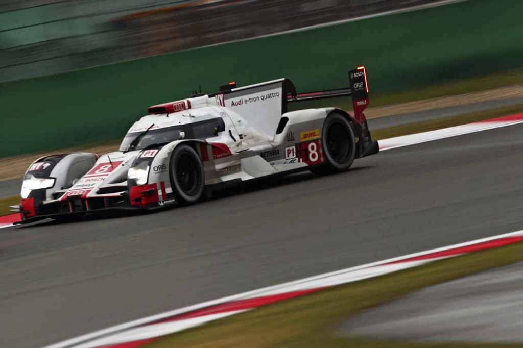 audi-carry-the-struggle-of-the-drivers-title-in-the-final-race-in-the-wec20151104-1