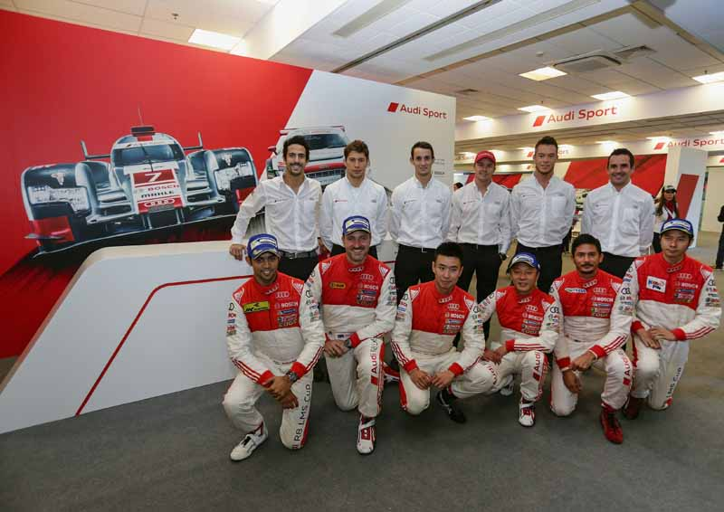 audi-carry-the-struggle-of-the-drivers-title-in-the-final-race-in-the-wec20151104-2
