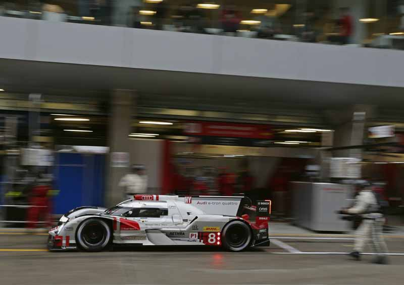 audi-carry-the-struggle-of-the-drivers-title-in-the-final-race-in-the-wec20151104-3