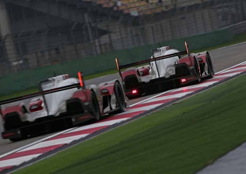 audi-carry-the-struggle-of-the-drivers-title-in-the-final-race-in-the-wec20151104-7