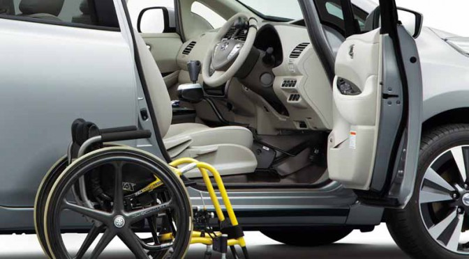 autech-japan-and-improved-revamped-life-care-vehicles-leaf20151110-13
