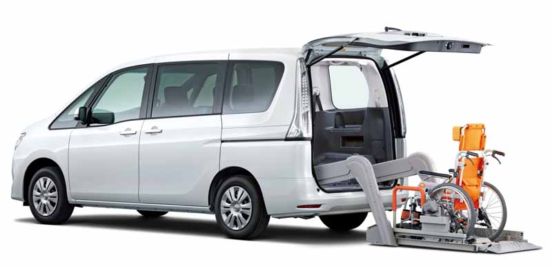 autech-japan-serena-rider-s-edition-added-life-care-vehicle-specification-change20151125-2