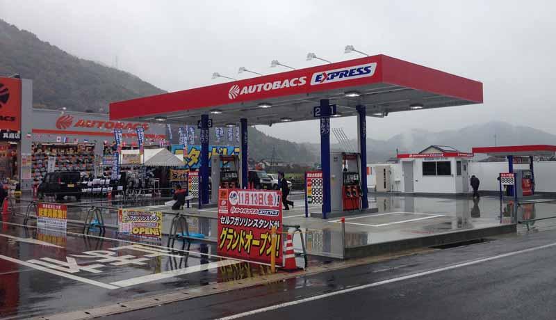 autobacs-express-maniwa-store-okayama-prefecture-maniwa-new-open20151111-1