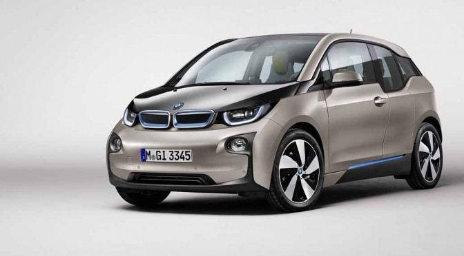 bmw-and-start-a-car-sharing-service-of-ev-vehicles-i320151120-1