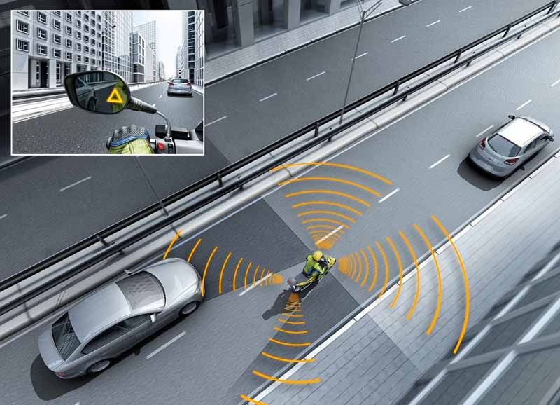 bosch-and-developed-the-first-assistance-systems-to-support-the-lane-change-of-the-two-wheeled-vehicle20151124-2