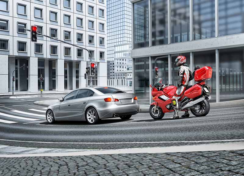 bosch-electronic-parking-brake-for-a-motor-cycle-to-introduced-in-ducati-in-201620151129-1