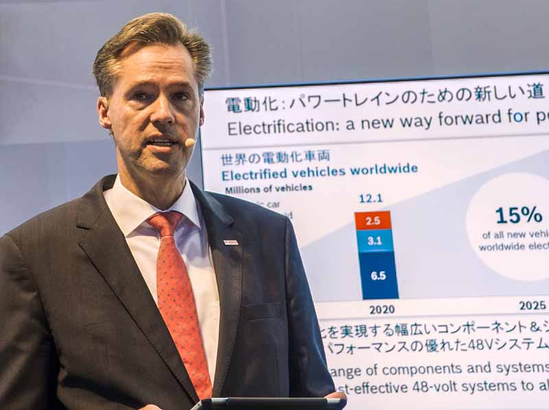 bosch-to-appeal-the-48v-system-and-automatic-operation-technology-at-the-tokyo-motor-show-201520151105-1