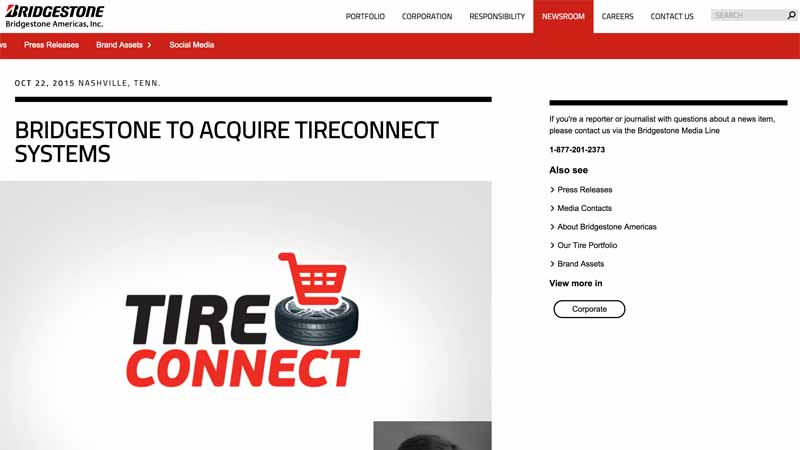 bridgestones-us-subsidiary-acquired-the-canadian-tire-connect-inc-20151102-1