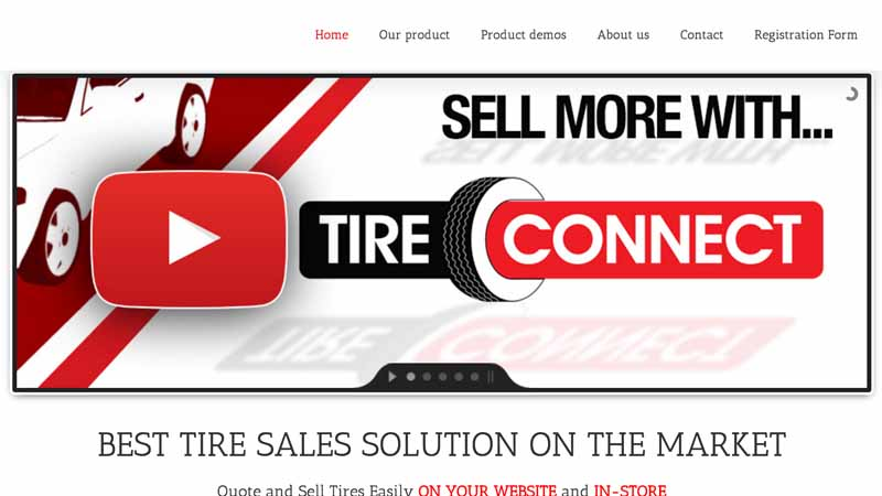 bridgestones-us-subsidiary-acquired-the-canadian-tire-connect-inc-20151102-2