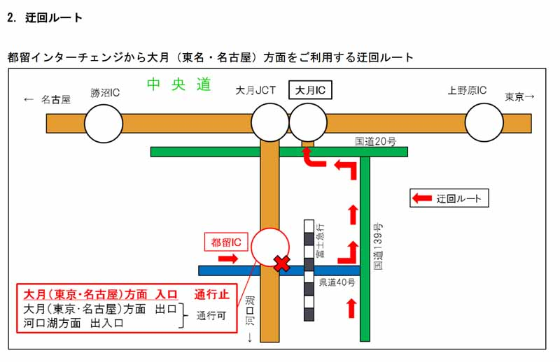 chuo-tsuru-ic-otsuki-direction-entrance-from-nighttime-closures-126-12920151123-3