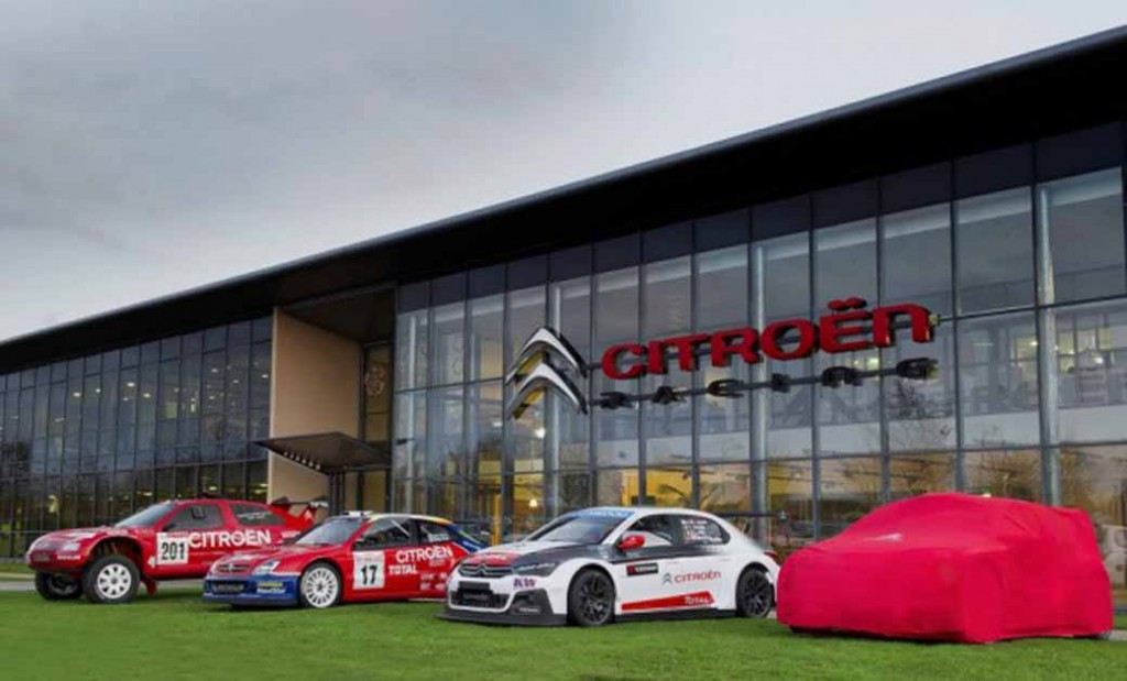 citroen-announces-motor-sport-strategy-with-an-eye-to-next-year20111120-2