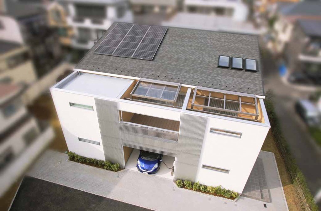 cogeneration-unit-housing-of-honda-and-lixil-development-next-spring-first-commercialized20151111-1