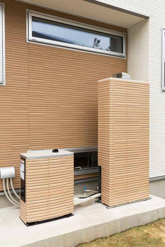 cogeneration-unit-housing-of-honda-and-lixil-development-next-spring-first-commercialized20151111-4