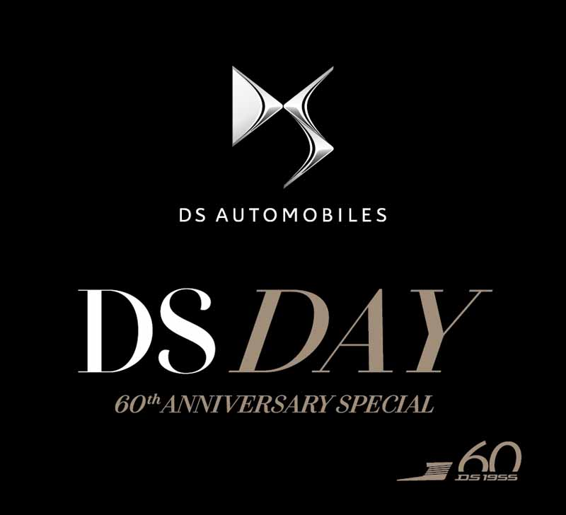 ds-day-60th-anniversary-special-in-shimizu-sa-held20151109-3