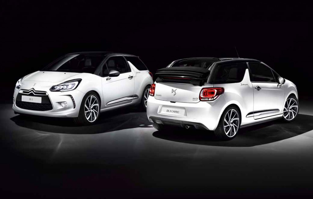 ds3-from-2-59-million-yen-in-a-combination-of-title-winning-engine-and-a-new-6-speed-at20151110-13