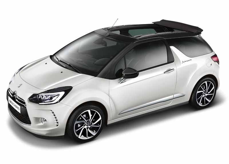 ds3-from-2-59-million-yen-in-a-combination-of-title-winning-engine-and-a-new-6-speed-at20151110-6