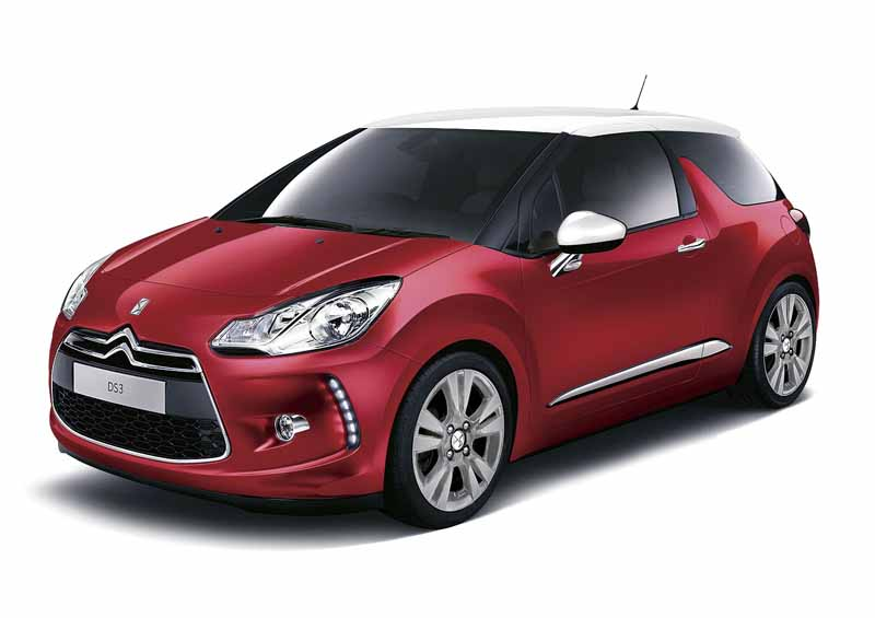 ds3-from-2-59-million-yen-in-a-combination-of-title-winning-engine-and-a-new-6-speed-at20151110-9