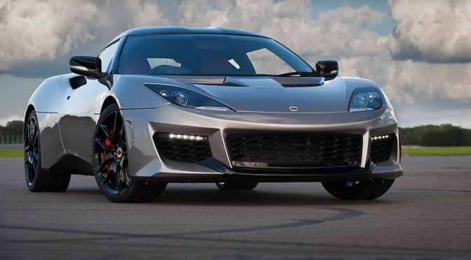 elsie-love-announced-the-lotus-of-the-new-evora-40020151110-9