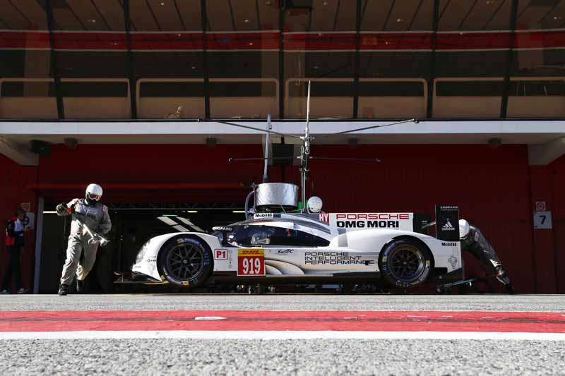 evans-in-wec-test-magnussen-tabei-participation-in-porsche-919-hybrid20151111-10