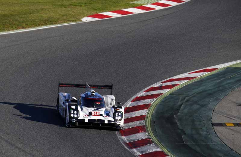 evans-in-wec-test-magnussen-tabei-participation-in-porsche-919-hybrid20151111-12