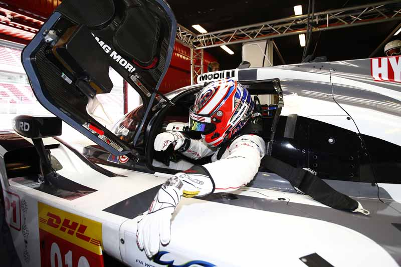 evans-in-wec-test-magnussen-tabei-participation-in-porsche-919-hybrid20151111-3e