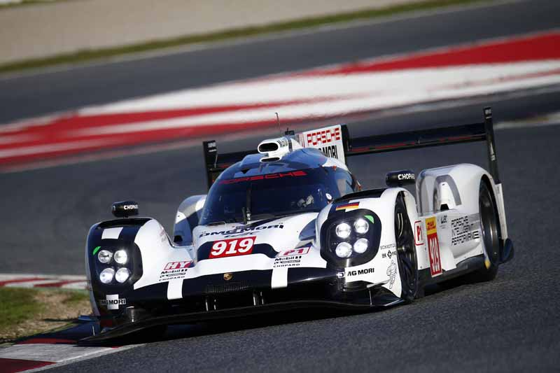 evans-in-wec-test-magnussen-tabei-participation-in-porsche-919-hybrid20151111-9