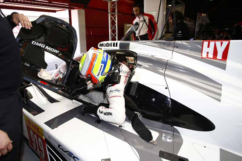 evans-in-wec-test-magnussen-tabei-participation-in-porsche-919-hybrid20151111-9t