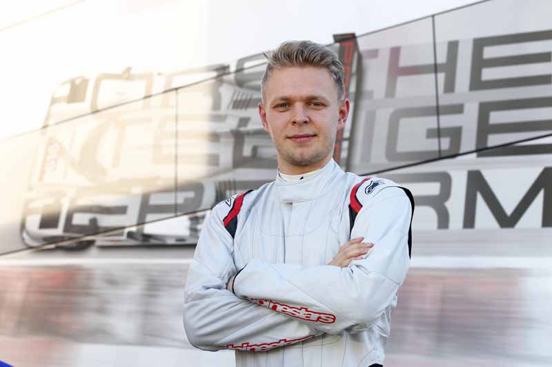 evans-in-wec-test-magnussen-tabei-participation-in-porsche-919-hybrid201511115m