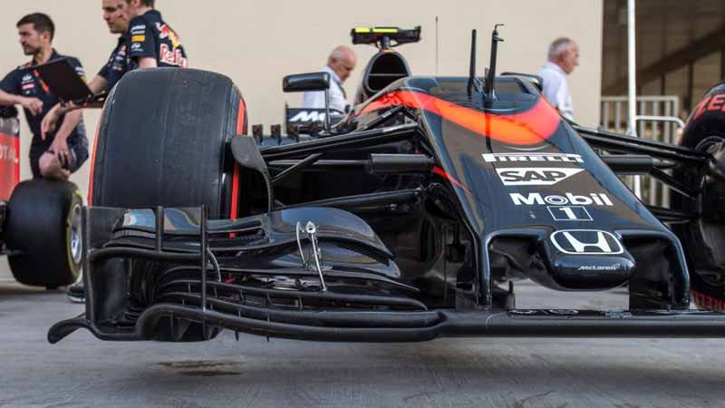 f1-abu-dhabi-gp-qualifying-nico-rosberg-won-the-pole-position-of-the-6-races20151129-2