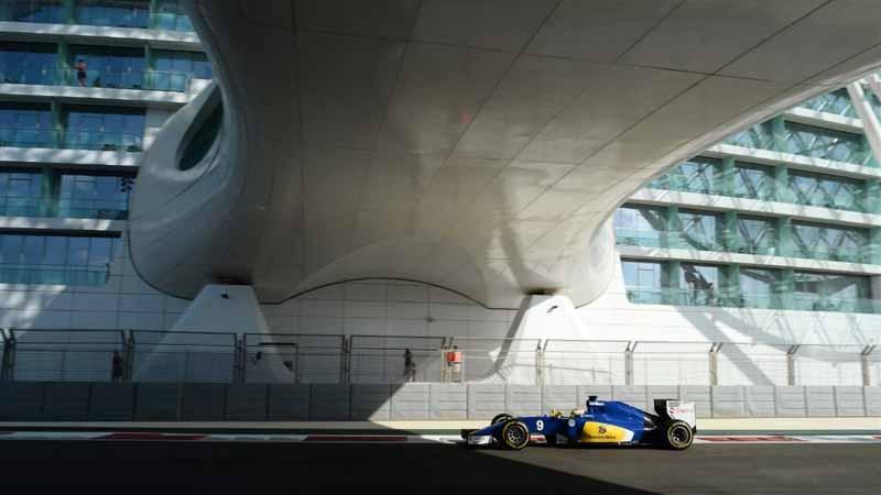 f1-abu-dhabi-gp-qualifying-nico-rosberg-won-the-pole-position-of-the-6-races20151129-28