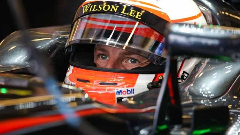 f1-abu-dhabi-gp-qualifying-nico-rosberg-won-the-pole-position-of-the-6-races20151129-30