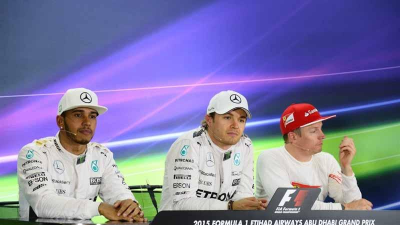 f1-abu-dhabi-gp-qualifying-nico-rosberg-won-the-pole-position-of-the-6-races20151129-5