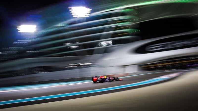 f1-abu-dhabi-gp-qualifying-nico-rosberg-won-the-pole-position-of-the-6-races20151129-9