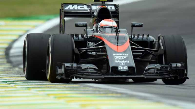 f1-brazilian-gp-qualifying-honda-camp-17-20-20151115-15