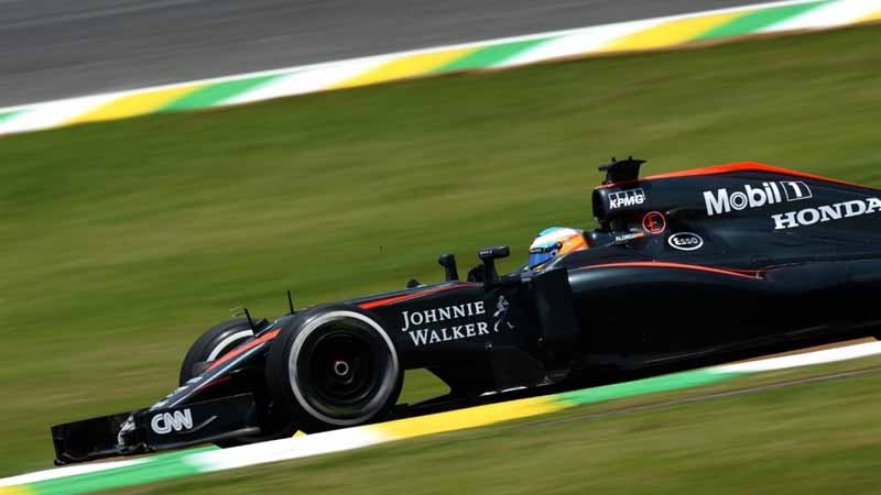 f1-brazilian-gp-qualifying-honda-camp-17-20-20151115-22
