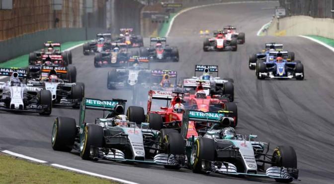 f1-brazilian-gp-runaway-victory-rejected-rosberg-pursuit-of-hamilton20151117-1