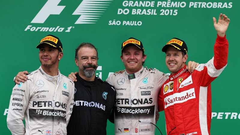 f1-brazilian-gp-runaway-victory-rejected-rosberg-pursuit-of-hamilton20151117-10